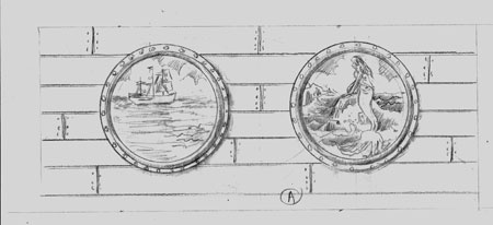 Proposal Sketch 2