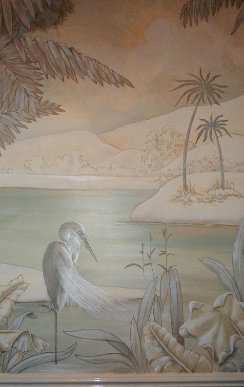 tropical-pantry-bird-closeu
