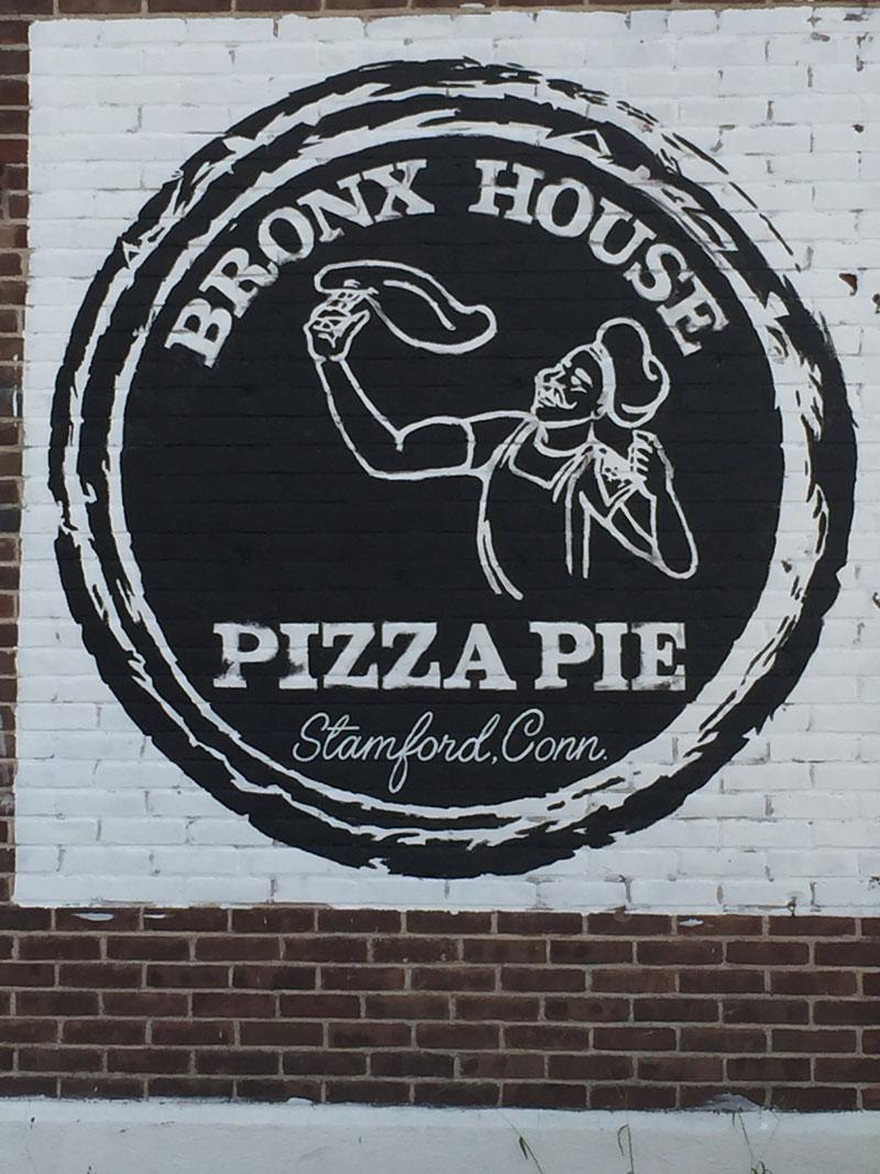Bronx House Logo